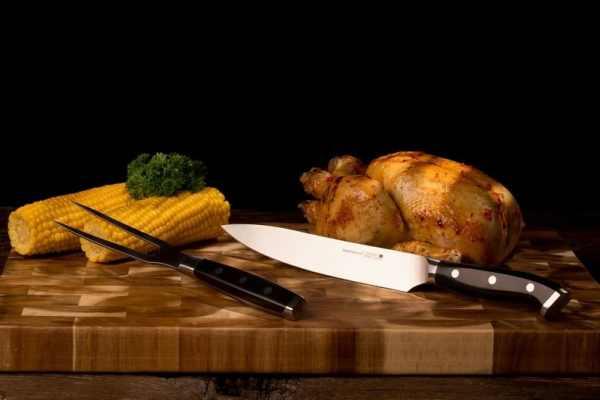 Wartmann Vleesvork 15 cm