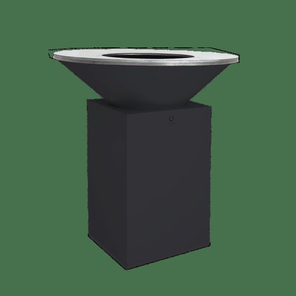 OFYR Classic Black 100 OCB-100