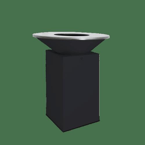 Ofyr classic zwart OCB-85