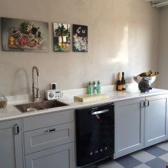 Kitchen Ikea Sink Size Showroom - Köksvänner