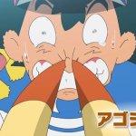 ポケモンサンムーンのアニメ、作画がひどいと前評判も現在は好意的な感想が殺到
