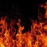 新潟・糸魚川市大町で火事 出火元の中華料理店の場所は?(動画、地図あり)