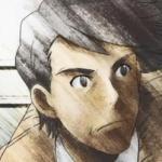 【12月】ポケモンジェネレーションズの日本語にクレしんのひろし役・藤原啓治が出演「病気から復帰したの?」