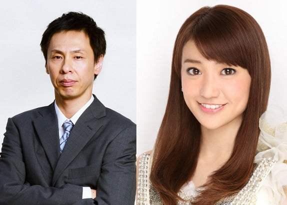 大倉孝二にロマンスでゆで卵を飛ばされたと明かした大島優子、行列後にとんでもない写真を投稿ww