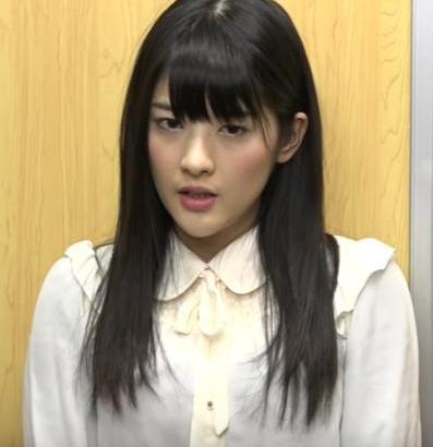仮面女子・神谷えりなのブログの脅迫コメントは自作自演? 会見で売名疑惑も・・・