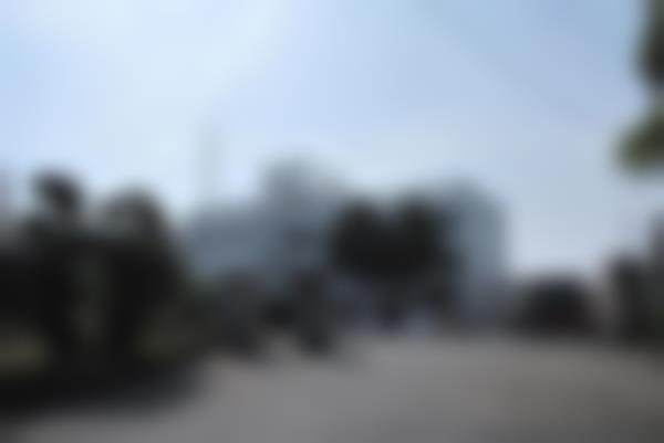 洲本市殺人事件の高1男子生徒の高校を特定