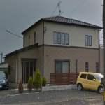 福岡県小郡市で中田由紀子さん一家の殺人事件 現場の場所はどこか特定