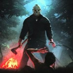 Friday the 13th The Game(13日の金曜日)環境の変化