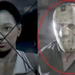 Friday the 13th: The Game(13日の金曜日)のアップデートによりカウンセラー弱体化、ジェイソン強化へ【9月22日】