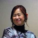 梶浦由記の退社、2chで予告されていた!?「ターニングポイントはKalafina初の日本武道館」