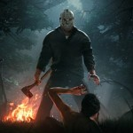 「Friday the 13th: The Game」アップデートまとめ 「シェルドン追加」「最大レベル150に増加」他【12月18日】