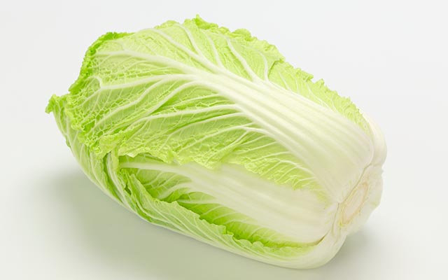 【悲報】白菜の値段、ついに1000円台に突入【クソ高い】