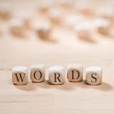 【古文単語の勉強法】3つのコツと単語帳の使い方教えます☆