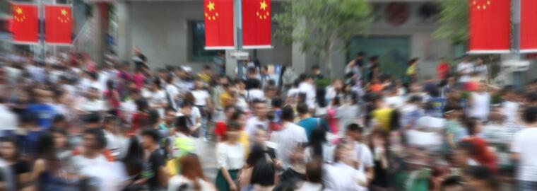国際結婚に反対していた両親は、中国人にどんな印象を持った?
