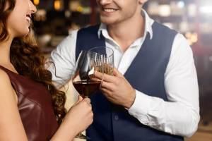 国際結婚【業者婚】お見合い費用はいくら?
