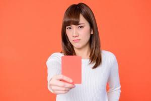 外国人と付き合ったことがない日本人は、かなり年の差がある女子大生と結婚していた