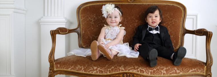 国際結婚をしたいなら、国際結婚の年齢について知っておくべき