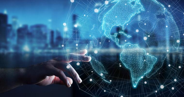 Matchは世界中でサービス展開しているが、それぞれのサービスは独立している。検索する際には注意が必要