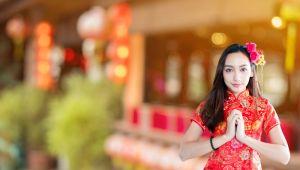 中国人の異性の心を掴むシンプルな方法は、中国語で話しかけること