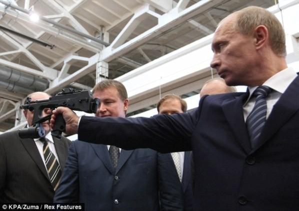 ロシア正教会は危険な組織?ロシア人が日本人に警告する衝撃事実 1