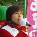 地方公共団体職員・議員・政党の倫理観について(参考投稿)