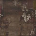 銅版・その他 ( 58 x 79cm )