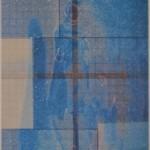 デジタル ( 118.9 x 84.1cm )
