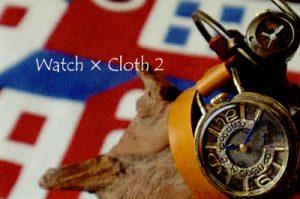 watchxcloth2_2016_10