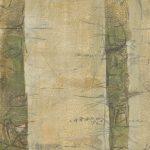 木版 (130 x 100)