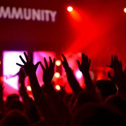 Komunitas Kreatif