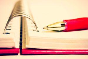 greater productivity of the faith life