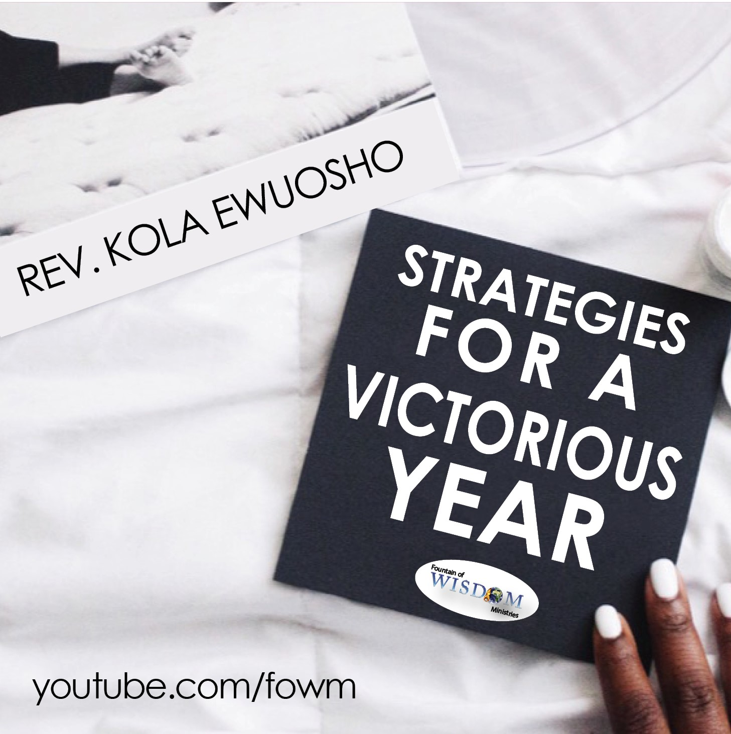 victory, faith, prayer, 2019, strategies, goals, forgiveness