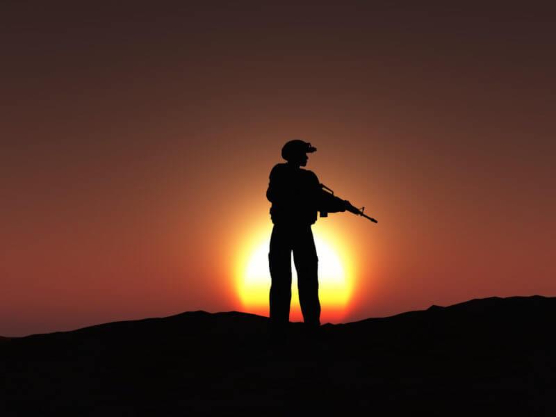 Uwaga! Ćwiczenia obronne i obrony cywilnej pn. PODLASIE-19 z zakresu ewakuacji III stopnia