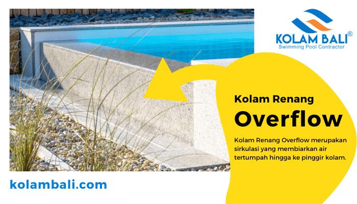 510 Koleksi Desain Kolam Renang Overflow Gratis Terbaru