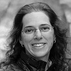 Dr. Deborah Fripp