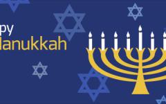 Hanukkah Header
