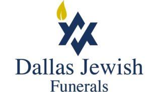 Dallas Jewish Funerals