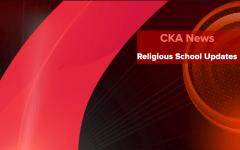 CKA News