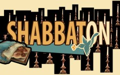 Shabbaton