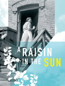 raisin-in-the-sun