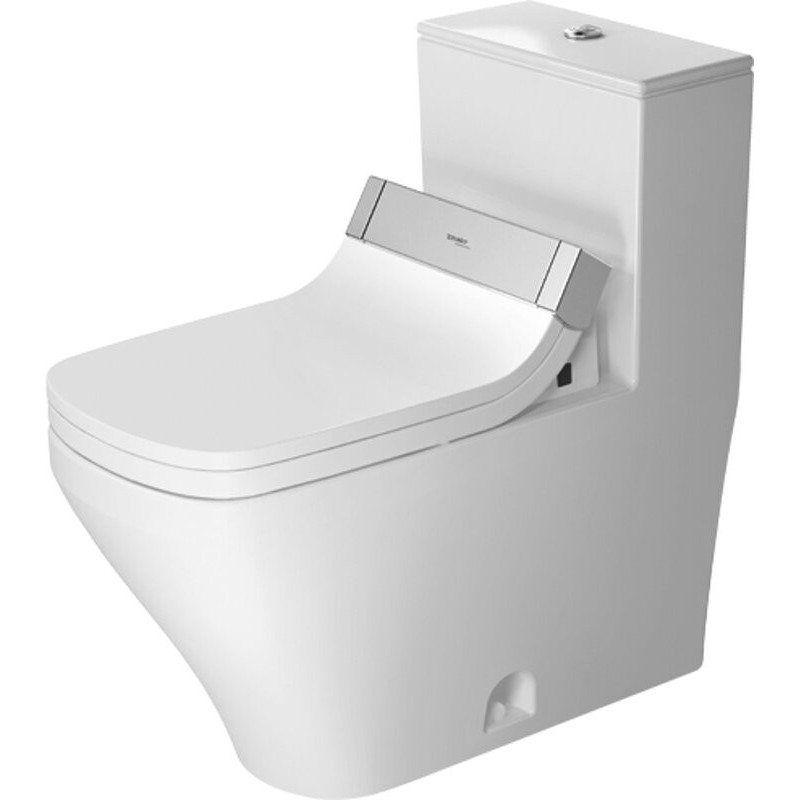 grohe kitchen faucets parts floors buy duravit 2157510005 one-piece toilet durastyle white w ...