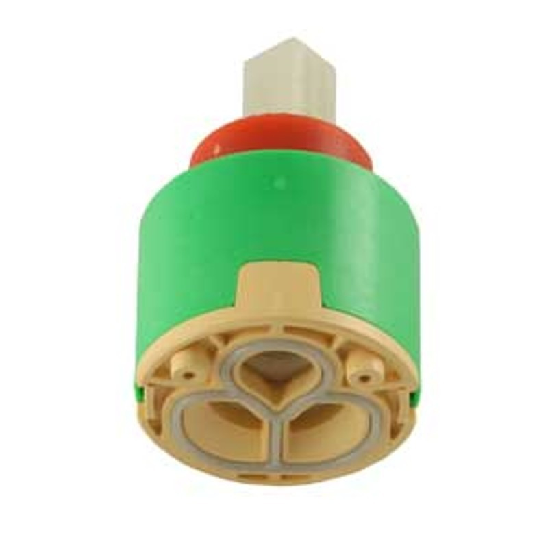 hansgrohe kitchen faucets country range hoods riobel 401-016 cartridge with temperature ring - kolani ...