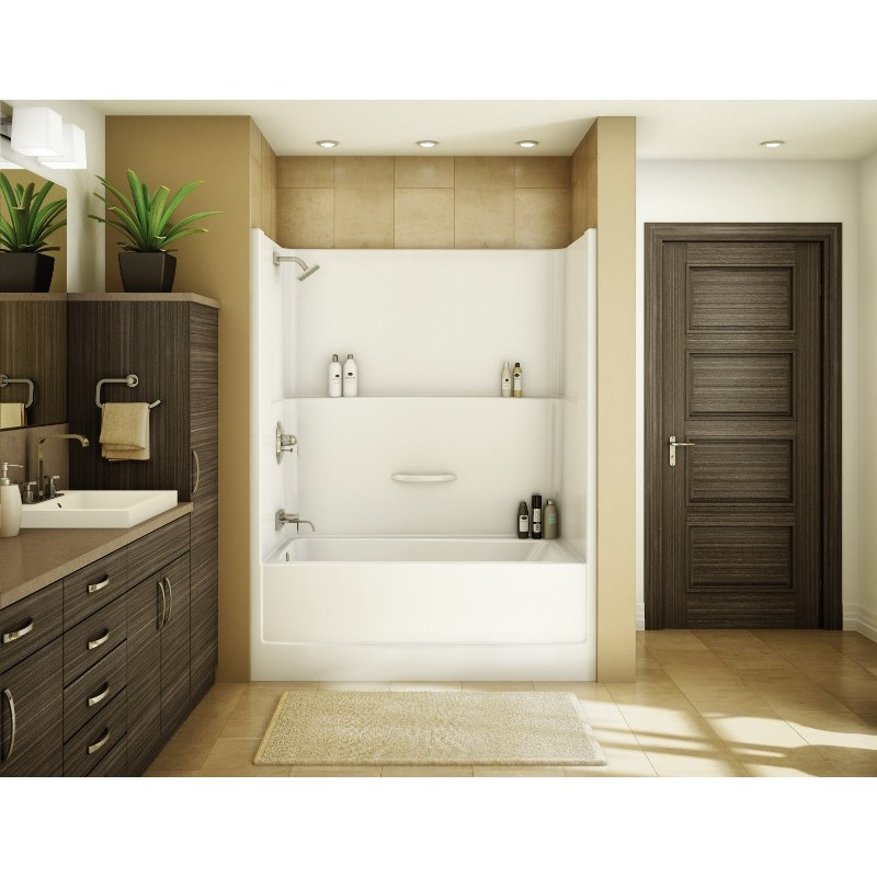 grohe kitchen faucets parts discount cabinets buy maax tsea plus - 105674 at price kolani ...
