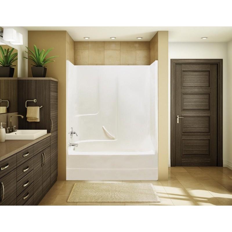 Buy MAAX TSEA62  140100 at Discount Price at Kolani Kitchen  Bath in Toronto  Showers  Tub