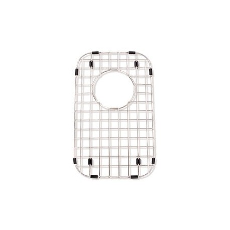 Buy Kindred BG13S SS wire bottom grid at Discount Price at