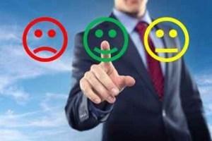 çalışan memnuniyeti anketi_600x400