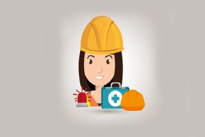 İş Kazası Bildirimleri Nasıl Yapılır?