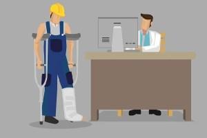 İş Kazası Hakkında Sıkça Sorulan Sorular