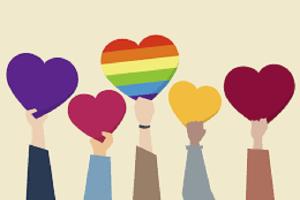 Motivasyon ve Moral – İlişki ve Farklılıklar