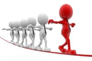 Etkili Proje Yöneticisi Olmak İçin 10 Liderlik Özelliği